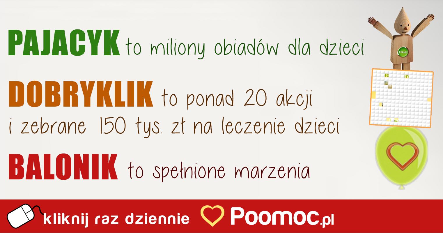 www.poomoc.pl